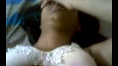 Indian Girl Sucks Cock And Fucks Point Of View