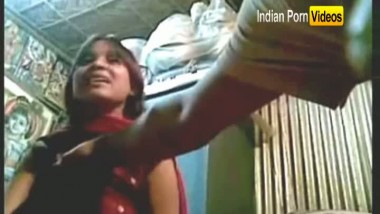 Nasty indian whore loves to ride a rock hard cocks