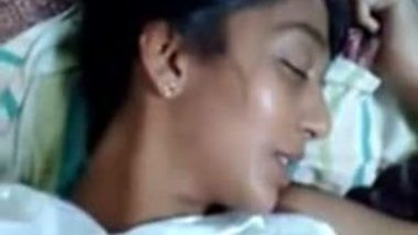 Desi Bhabhi Bathing And Fucking With Big Dick Devar