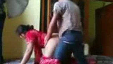 Sexy indian wife gets humiliated and fucked anally