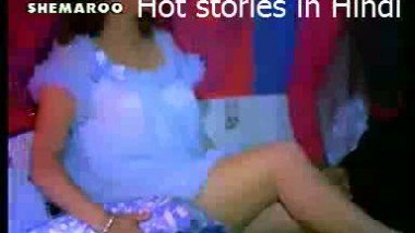 Hot Indian Baby First Time Anal