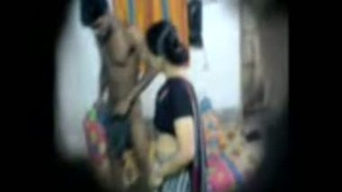 Indian Couple Webcam Sex Tape