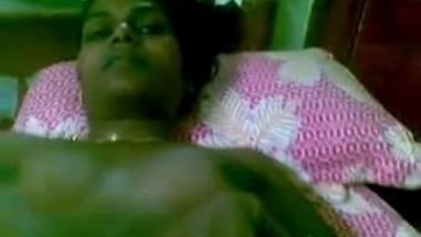Indian Cennai Servent Prostitue