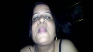 Priya Anjali Rai Pornstar Cream Episode 13