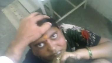 BBW INDIAN