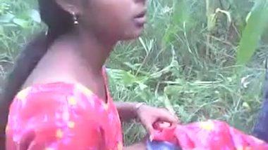 Stripping indian slut