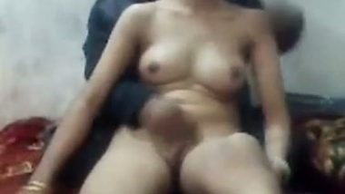 Mature Indian couple online