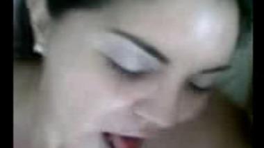Webcam lesbian strapon
