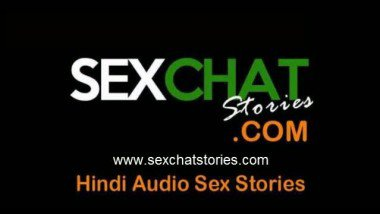 Passionate Indian sexing