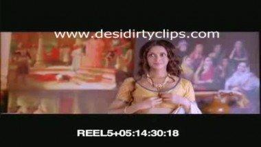 MMF delhi threesome