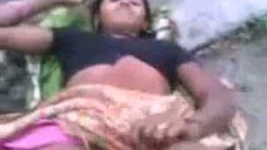 Hot Indian home movie