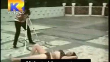 Horny Indian teen amateurs