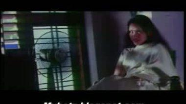Masala babe takes cock at home