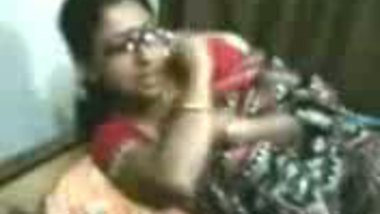 BBW Indian Slut