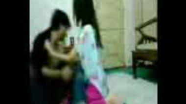 Indian desi hot desi selfie sex video recorded - 3