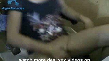 Indian desi hot desi selfie sex video recorded