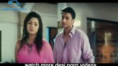 Desi bangla cute lovers having sex in home when they are alone - home sex