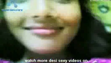 Indian porn short movie romance video at home with aunty - boobs gropi