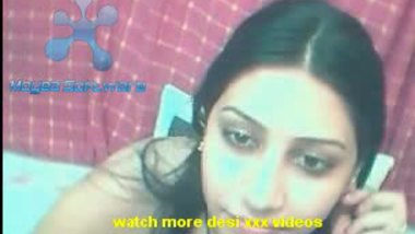 Indian desi girl friend outdoor blowjob and fucking hot video
