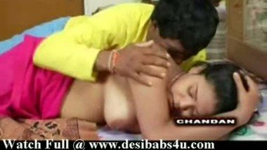 Indian desi couple homemade fuck