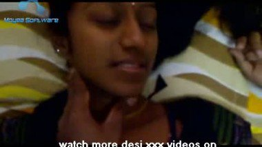 Indian desi college hostel girl earning some extra money for nude show - 2