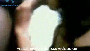 Shy indian desi girl friend fuck with clear audio - moaning