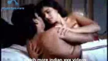 Indian desi housewife hot boobs sexy and big boobs