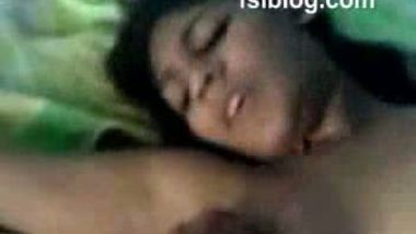 Indian desi couple in hotel 5 video with hindi hot sex video