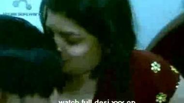 Oral sex with Indian slut