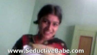 Sunny Leone blowjob compilation