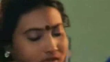 Sweet Indian pussy fucking action