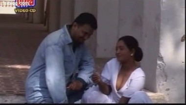Big Tits Desi Girl Fucking