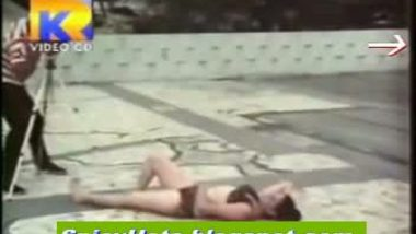Passionate Indian girl cheats on her hubby