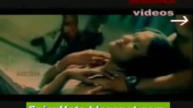 Indian girl and boy having sex