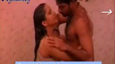 Indian vintage porn