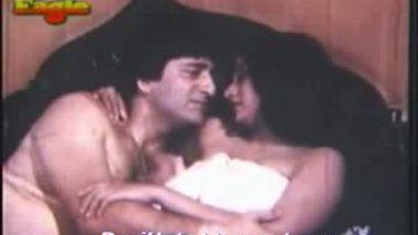 Priya Rai is horny maid