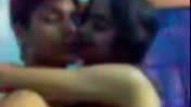 Hot Desi massaged and fucked