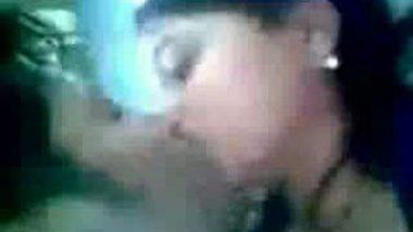 Desi babe webcam masturbation