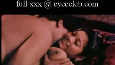 Close up Indian masturbating