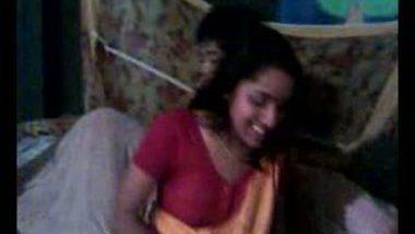 Naked Desi girls masturbating