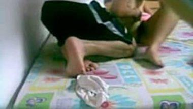 MMS Indian porn