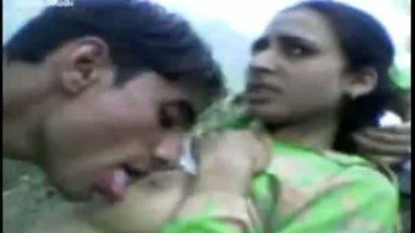 Indian Babe In A Hardcore Sex Video