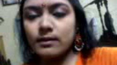 Mallu village aunty hardcore outdoor sex with next door guy
