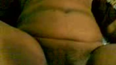 NRI home sex leaked clip webcam fun part 1