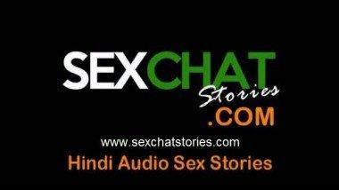 Big boobs shy Mumbai bhabhi gives perfect blowjob