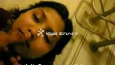 Shikha Thakur hot shower in bollywood sex