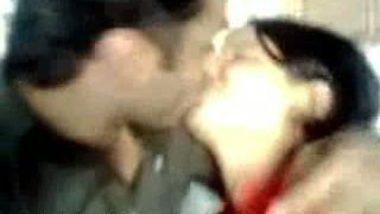 Bollywood Actress Riya Sen passionate lovemaking