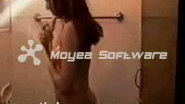 Desi Agra house wife sensual foreplay before sex