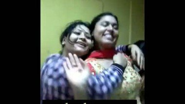 Mallu village maid home sex with owner for money