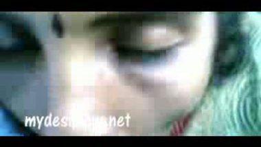 South Indian lesbian hostel girls sex stimulation